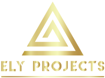 ely projects fitouts builders