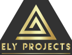 ely projects shop fitouts