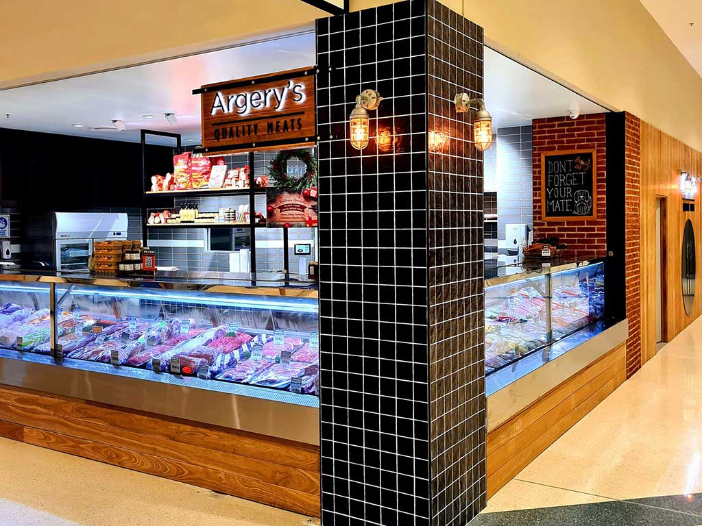 commercial fitouts 5