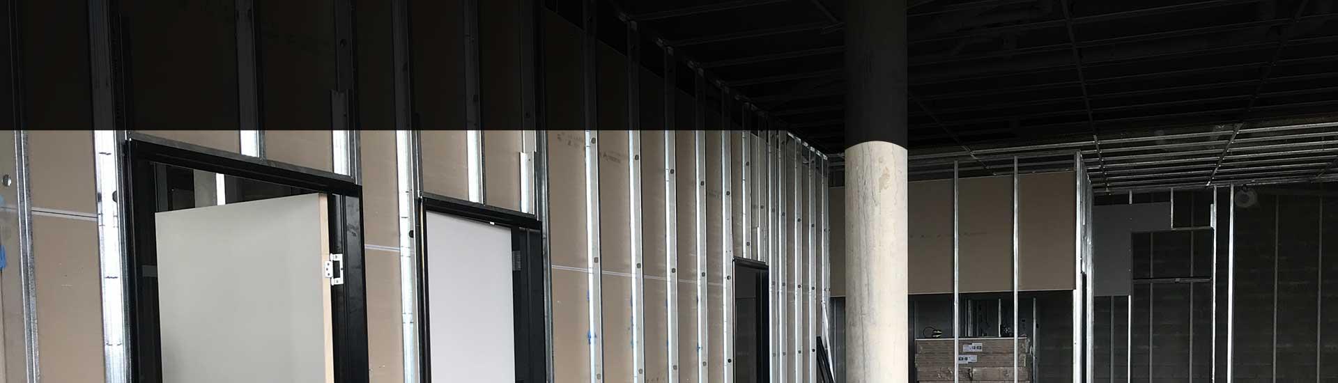 commercial pre tenancy review